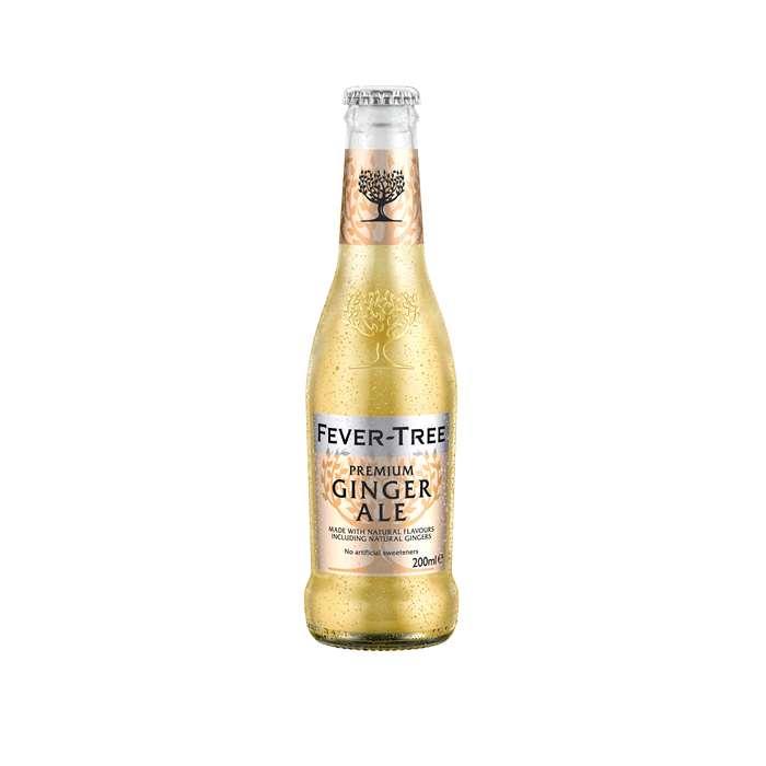 Fever-Tree-Ginger-Ale-200-ml