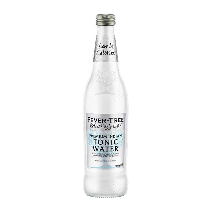 Fever-Tree-Light-Indian-Tonic-Water-500-ml
