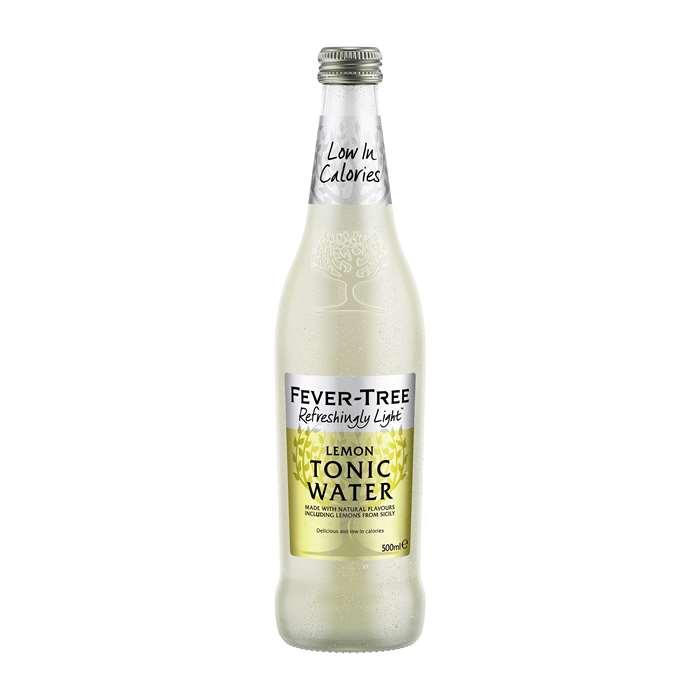 Fever-Tree-Light-Lemon-Tonic-Water-500-ml