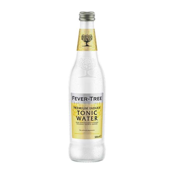 Fever-Tree-Premiun-Indian-Tonic-Water-500-ml