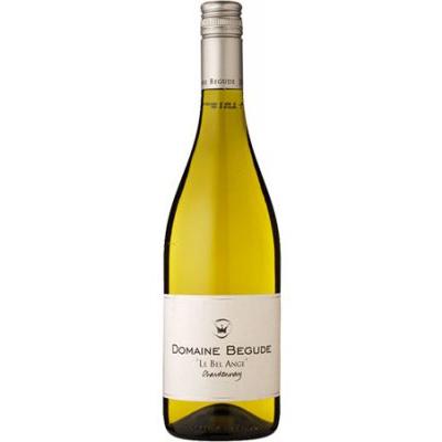 Begude Chardonnay
