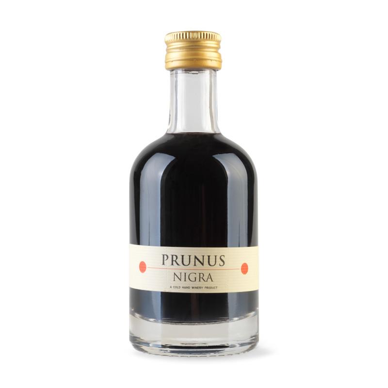 Prunus-Nigra-100ml