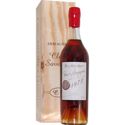 bas-armagnac-1978-clos-des-saveurs_1280x1280