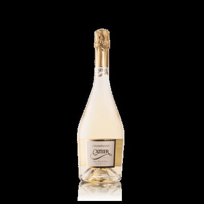 cattier-champagne-blanc-de-blanc-premier-cru-brut-1