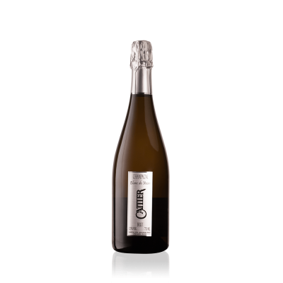 cattier-champagne-blanc-de-noirs-brut-1