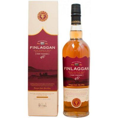 finlaggan-port-finish-islay-malt
