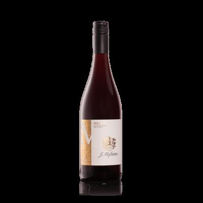 Hofstätter Mezcan Pinot Nero