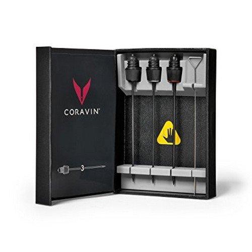 coravin needle-kit