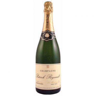 patrick-regnault-champagne-blanc-de-blancs-grand-c