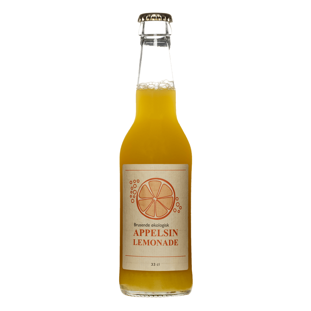 thumbnail_appelsin-lemonade