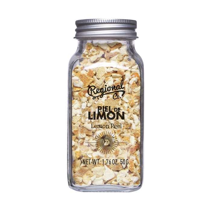 regional-co-lemon-peel-2000px