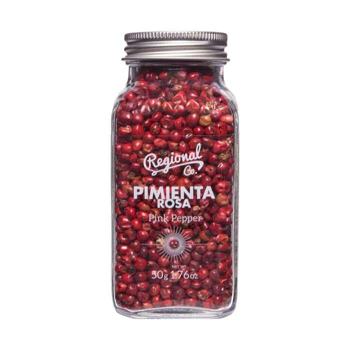 regional-co-pink-pepper-2000px
