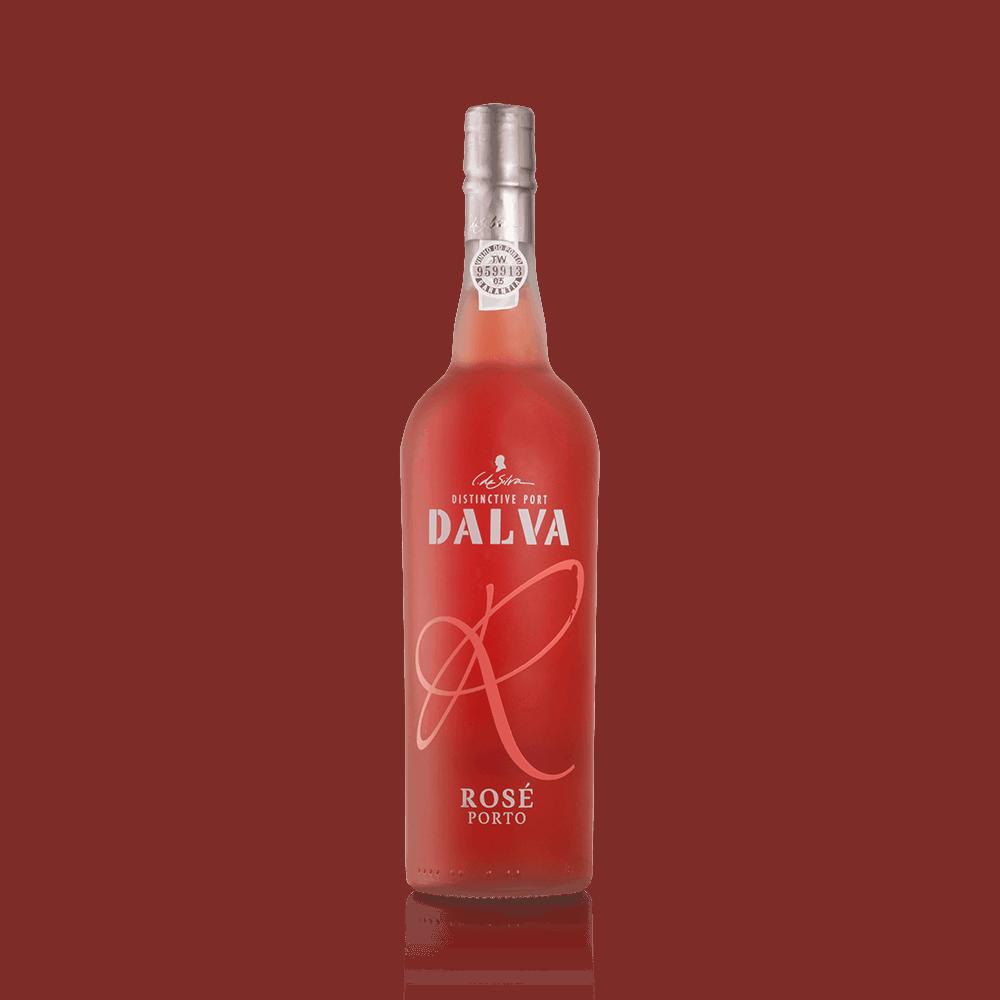 dalva-rose-port