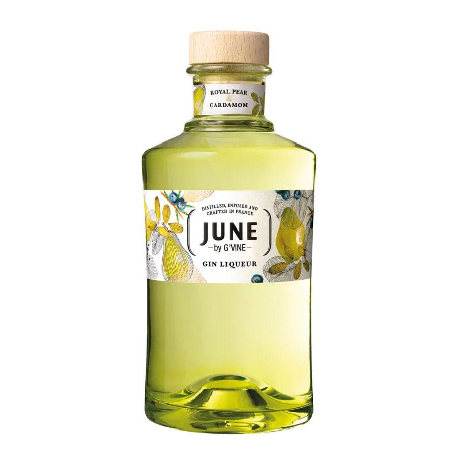June By G'vine