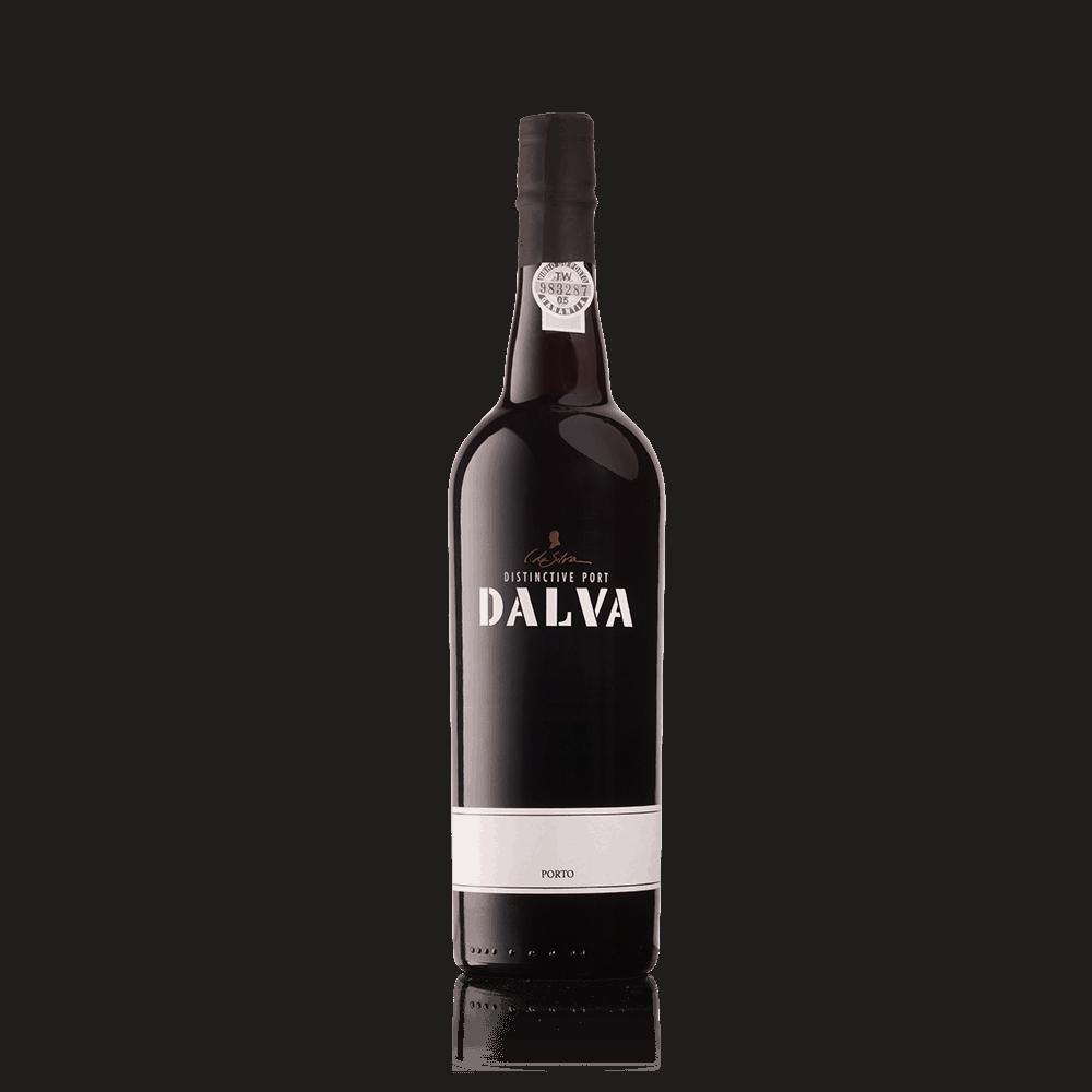 dalva-10-års-1