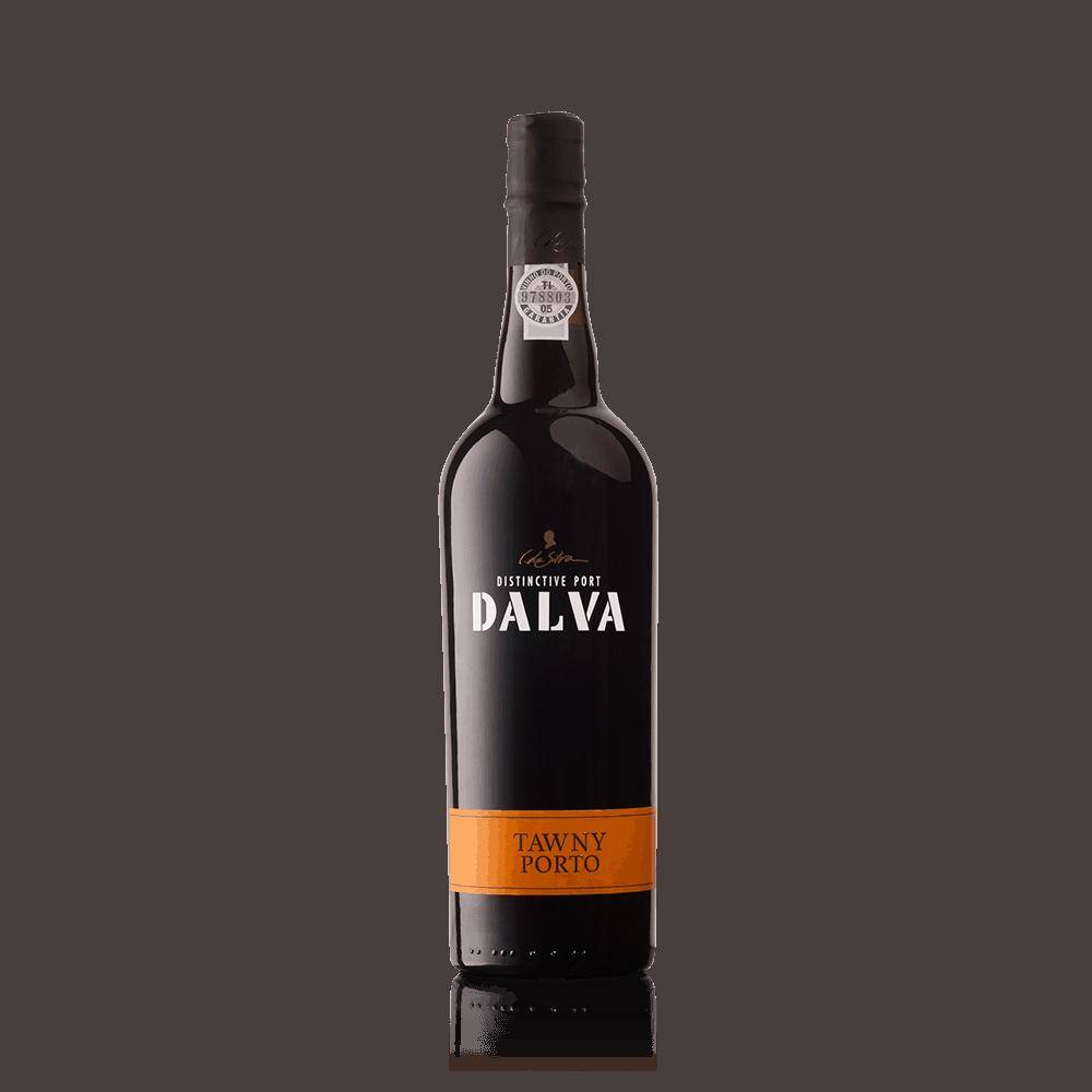 dalva-tawny-port-1
