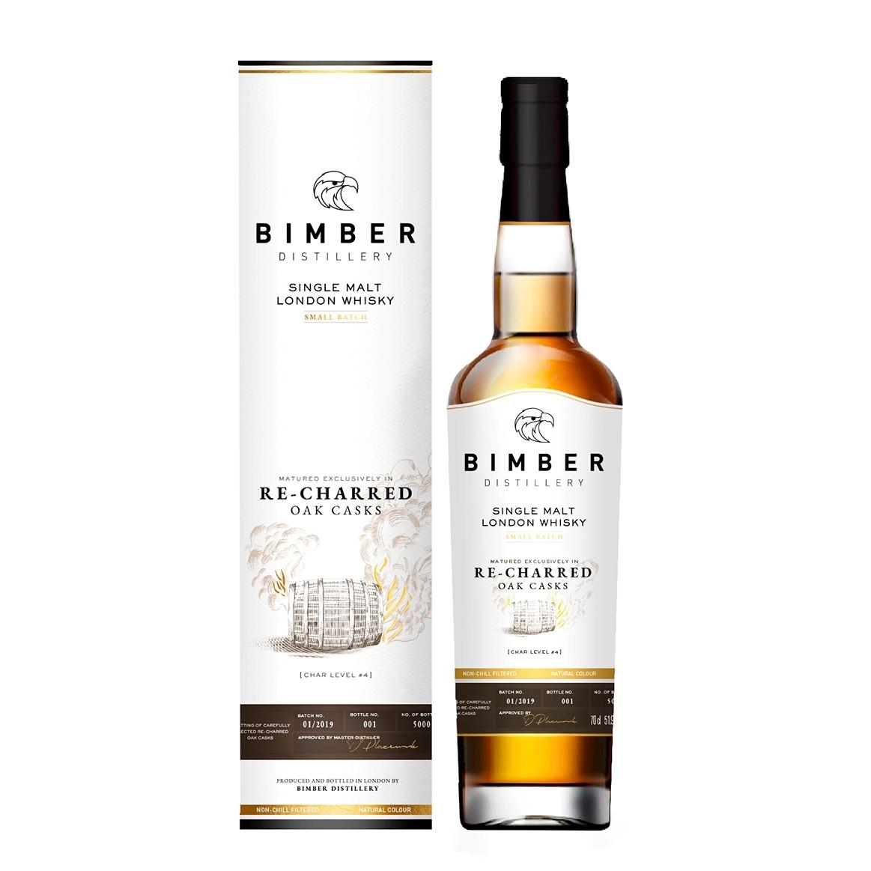 whisky-bimber-single-malt-whisky-re-charred-oak-casks-batch-no1