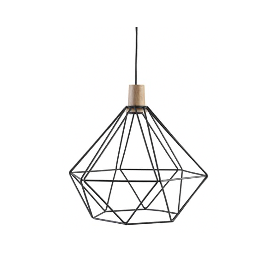 lampe 20x25