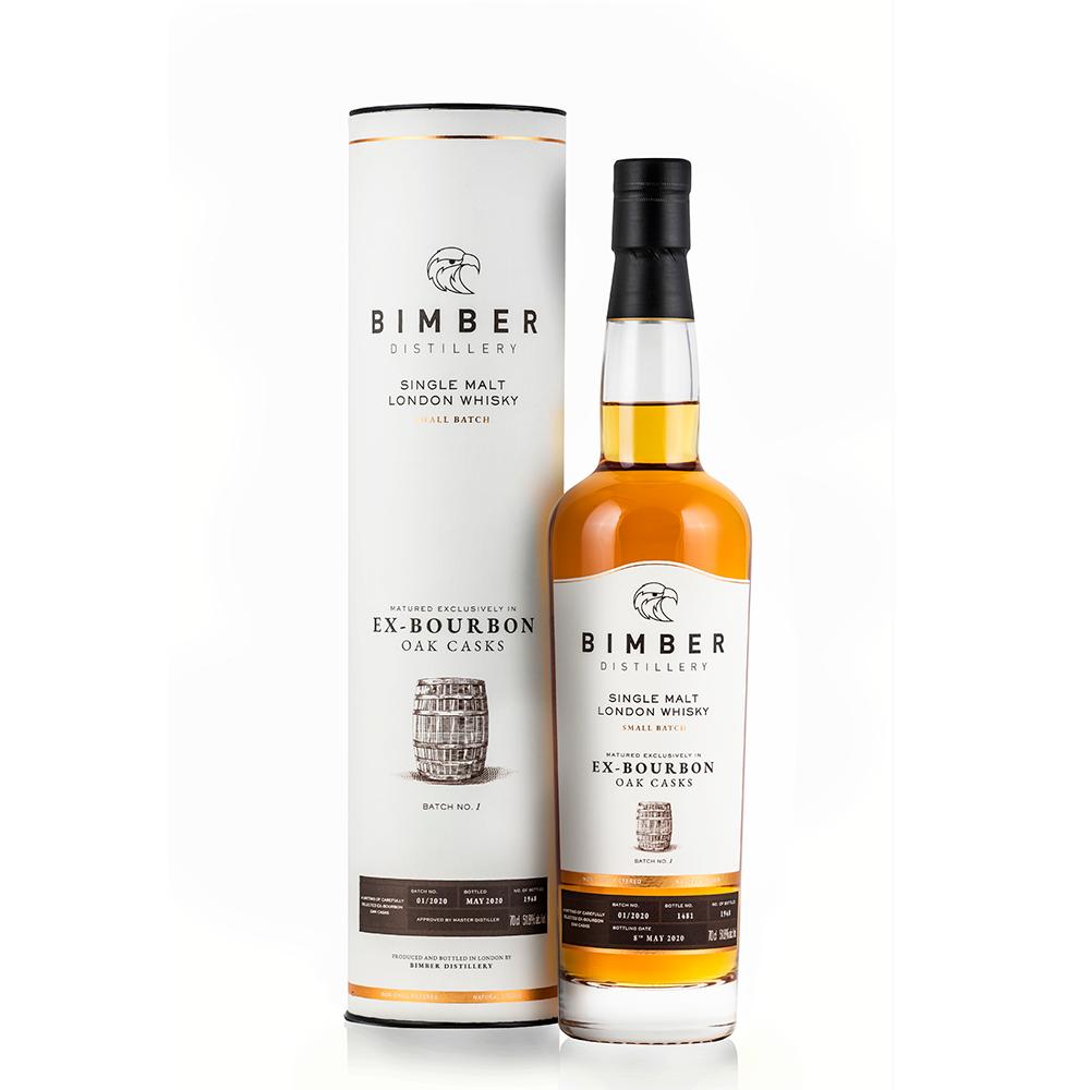 bimber-ex-bourbon-oak-cask-batch-1.w1200