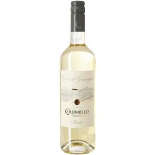 hvidvin-frankrig-gascogne-sydfrankrig-plaimont-colombelle-blanc-2019-for