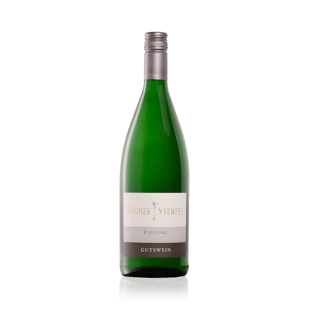 wagner-stempel-riesling-1-ltr