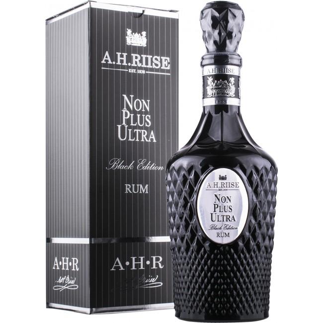 a.h.-riise-black-edition-friis wood og deli