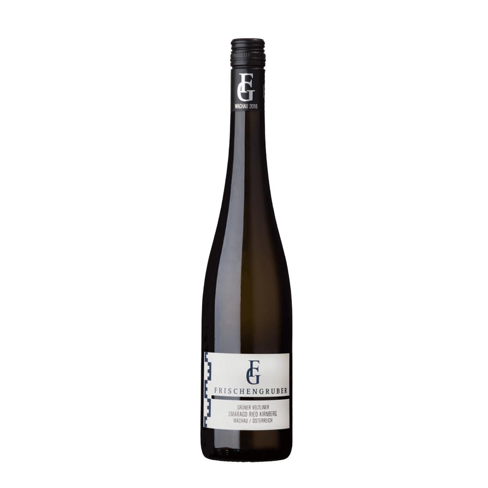 Weingut Frischengruber Grüner Veltliner Smaragd Ried Kirnberg 2019
