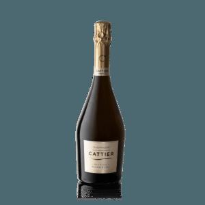 cattier-champagne-brut-nature-300x300