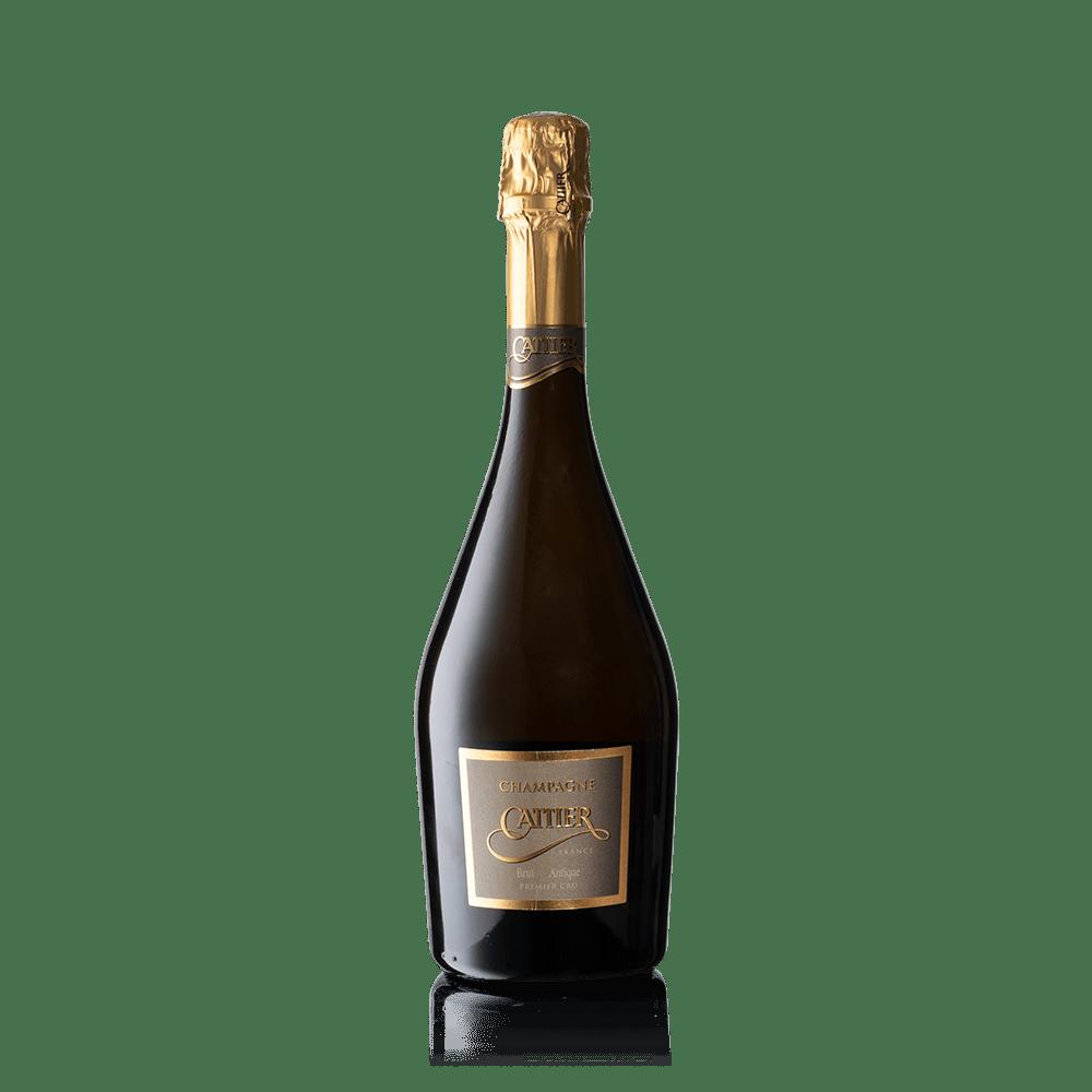 cattier-champagne-premier-cru-brut-friis-wood-og-deli