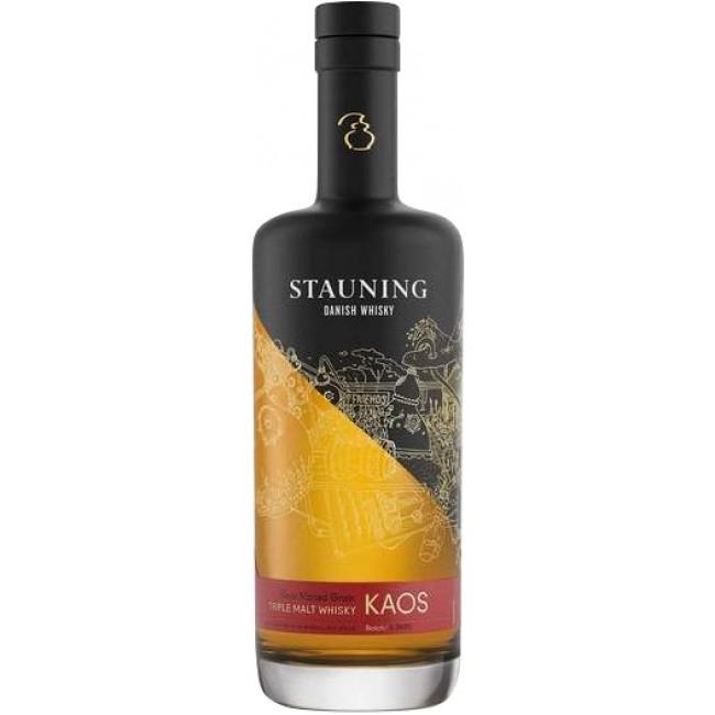 stauning-kaos-friis-wood-og-deli