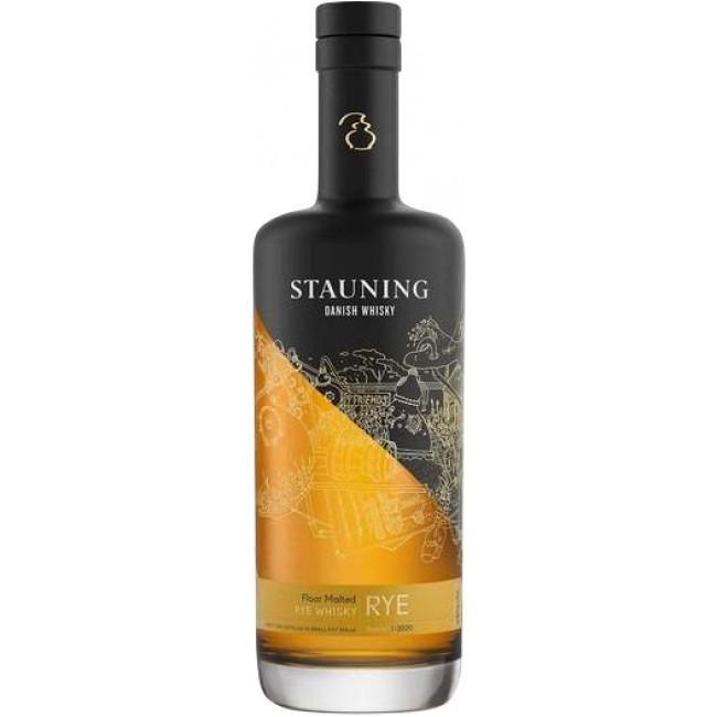 stauning-rye-friis-wood-og-deli
