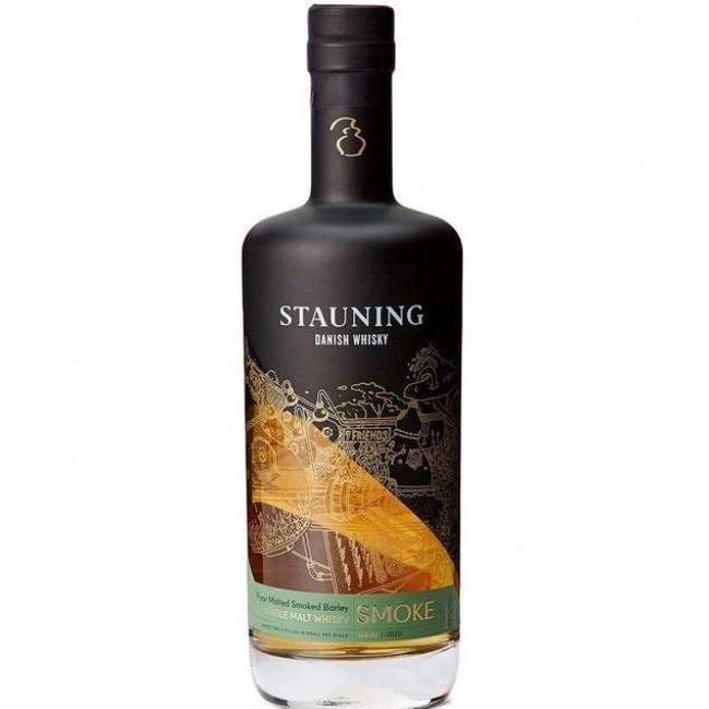 stauning-smoke-friis-wood-og-deli