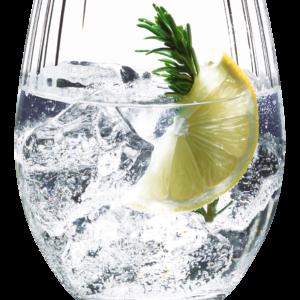 Riedel Longdrink Glas