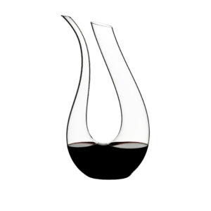 Riedel Decanter Black Tie Amadeo 4100/83