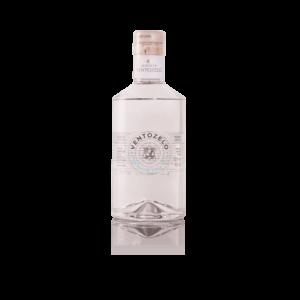 Ventozelo London Dry Gin
